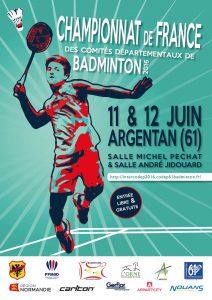 04_badminton-argentan2016web