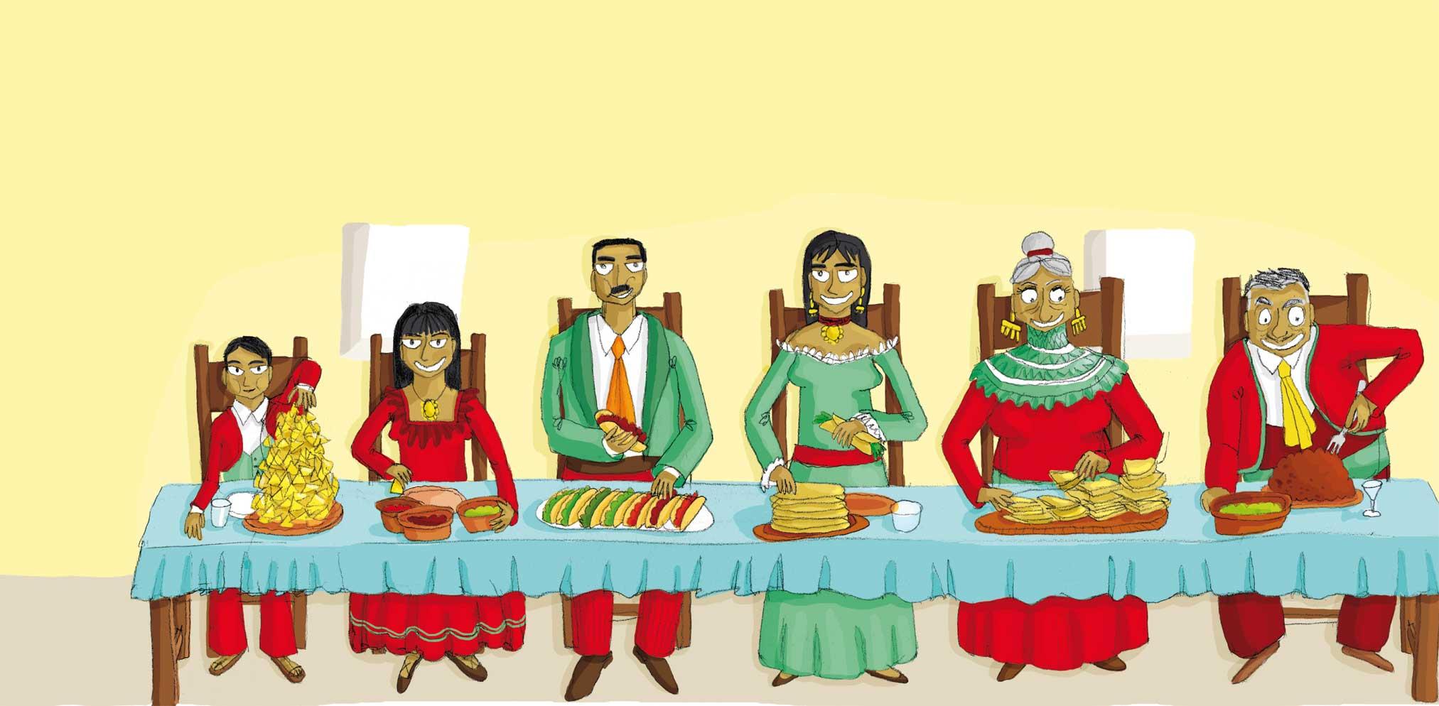 jeu-cartes-7-familles-mexicaines-tortillas-julie-miseray