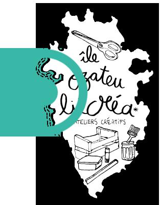 logo_atelier_full