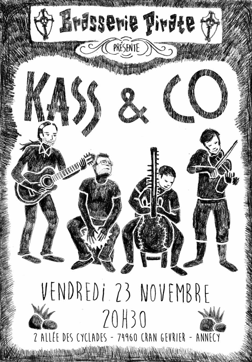 BLOG_affiche-2018.11.23-kass-and-co-